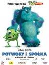 Potwory-i-spolka--Monsters-Inc--n19366.j