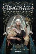 Powieści ze świata Dragon Age znów w księgarniach