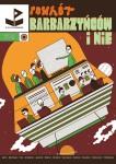 Powrot-Barbarzyncow-i-nie-n37756.jpg