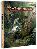 Powrót Kingmakera