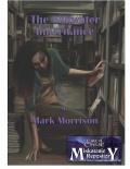 Powrót do przeszłości Marka Morrisona