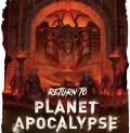 Powrót na planetę apokalipsy