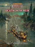 Powrót nad rzekę Reik