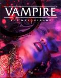Powrót trójwymiarowych wampirów