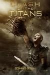 Powstaje scenariusz do Starcia Tytanów 2