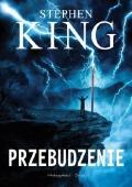 Powstanie kolejna ekranizacja powieści Stephena Kinga