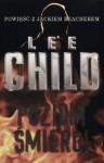 Poziom Śmierci - Lee Child