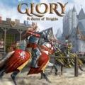 Poznaj swojego przeciwnika w Glory: A Game of Knights