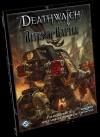 Poznajcie bitewne rytuały Straży Śmierci