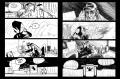 Prace nad komiksem Osiedle Swoboda: Dozorca rozpoczęte