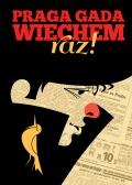 Praga-Gada-4-Wiechem-raz-n47004.jpg
