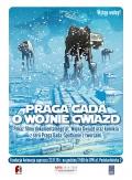 Praga gada o Wojnie Gwiazd już w najbliższą sobotę!