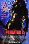 Predator-2-Starcie-w-miejskiej-dzungli-P