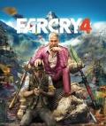 Premiera Far Cry 4