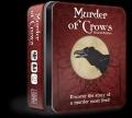 Premiera Murder of Crows już wkrótce