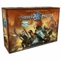 Premiera Sword & Sorcery