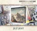 Premiera Teotihuacan: Miasto Bogów