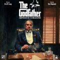 Premiera The Godfather: Imperium Corleone