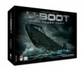 Premiera U-Boot 29 marca