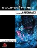 Premiera minidodatku do Eclipse Phase