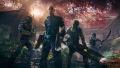 Premierę Shadow Warrior 2 uświetnił specjalny zwiastun