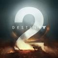 Premierowy zwiastun Destiny 2 na PC