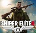 Premierowy zwiastun Sniper Elite 4