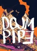 Prezentacja Doom Pipe #4