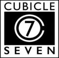 Prezentacja pracowników Cubicle 7