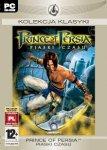 Prince of Persia: Piaski Czasu