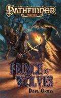 Prince-of-Wolves-n49854.jpg
