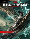 Princes-of-the-Apocalypse-n43426.jpg