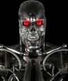 Producentka Terminatorów chce kolejnej części