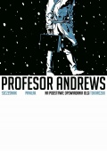 Profesor Andrews