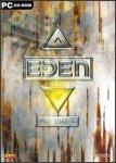 Project-Eden-n11306.jpg