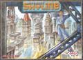Project-Skyline-n35870.jpg