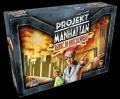 Projekt-Manhattan-Reakcja-Lancuchowa-n47