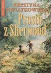 Prosto-z-Sherwood-n3596.jpg