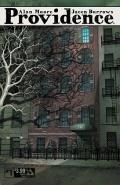 Providence od Fantasmagorie