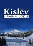 Prowincje Kisleva