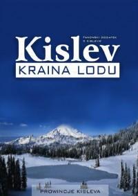 Prowincje Kisleva cz. 2