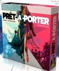Prêt-à-Porter (trzecia edycja)