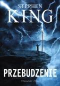 Przebudzenie - Stephen King