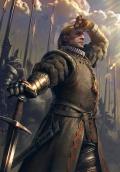 Przedłużona przedsprzedaż The Witcher RPG