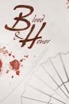 Przedsprzedaż Blood & Honor Johna Wicka