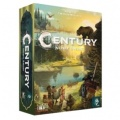 Przedsprzedaż Century: Nowy Świat