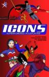 Przedsprzedaż ICONS Steve'a Kensona