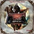 Przedsprzedaż Summoner Wars: Master Set