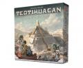 Przedsprzedaż Teotihuacan: Miasto Bogów!