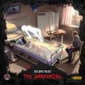 Przedsprzedaż i data premiery Escape Tales – Rytuał Przebudzenia